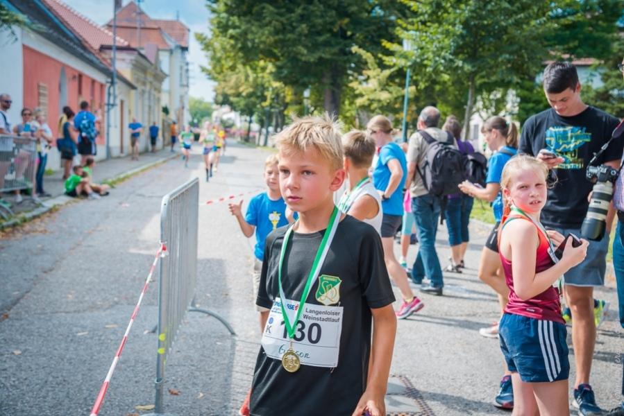 2016_Langenloiser-Weinstadtlauf-168