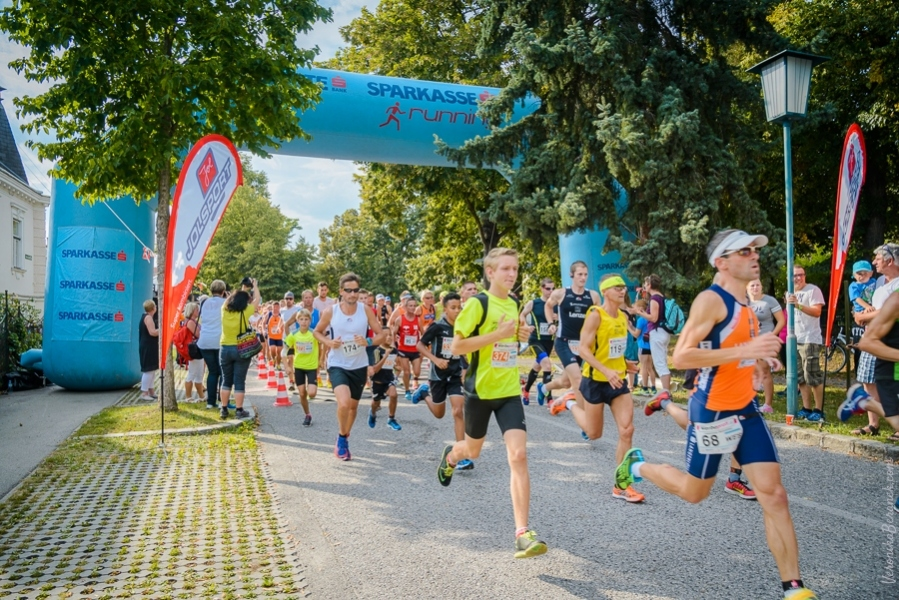 2016_Langenloiser-Weinstadtlauf-293
