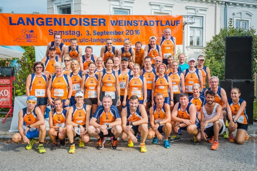 2016_Langenloiser-Weinstadtlauf-302