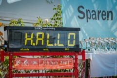 2016_Langenloiser-Weinstadtlauf-005