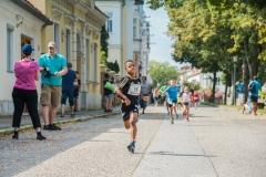 2016_Langenloiser-Weinstadtlauf-039