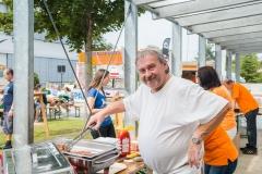 2016_Langenloiser-Weinstadtlauf-108