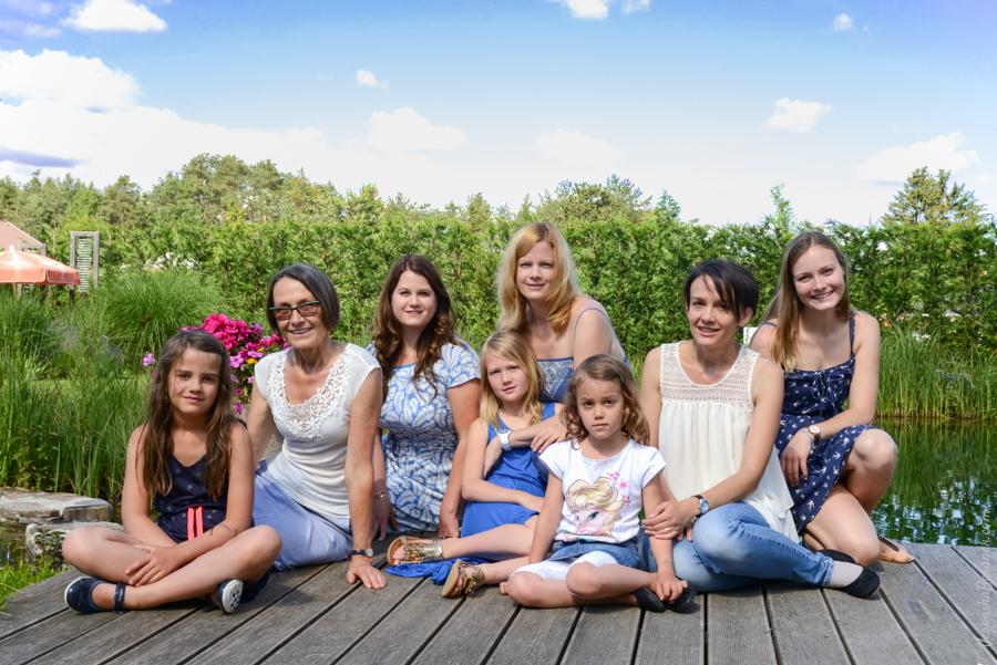 2016.06.18_Familienfotos-13
