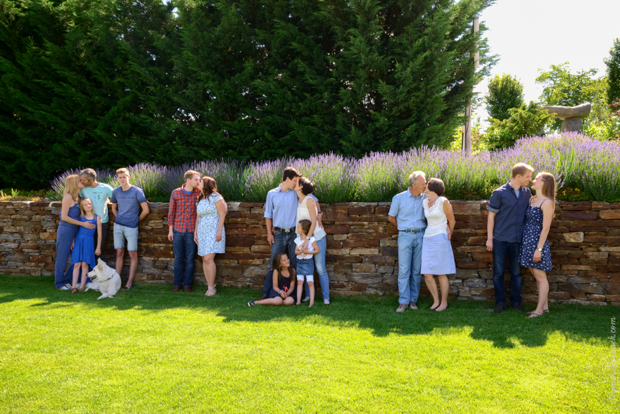 2016.06.18_Familienfotos-14