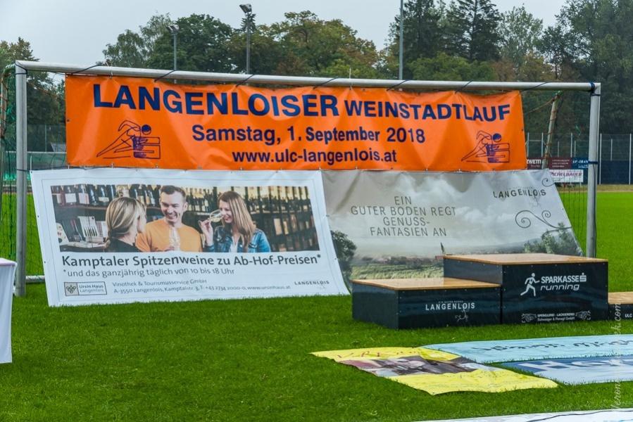 1_2018.09.01_Langenloiser-Weinstadtlauf_2018-002