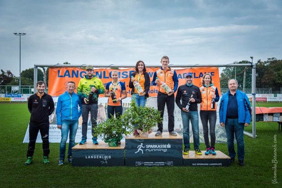 1_2018.09.01_Langenloiser-Weinstadtlauf_2018-218