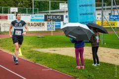 1_2018.09.01_Langenloiser-Weinstadtlauf_2018-153