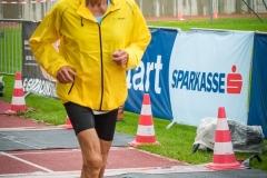 1_2018.09.01_Langenloiser-Weinstadtlauf_2018-157