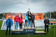 1_2018.09.01_Langenloiser-Weinstadtlauf_2018-202