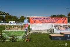2019.08.31_Langenloiser-Stadtlauf-001