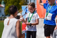 2019.08.31_Langenloiser-Stadtlauf-047