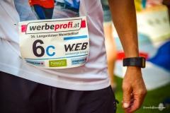 2019.08.31_Langenloiser-Stadtlauf-106