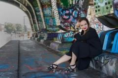 Fotowalk in Wien