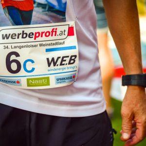 34. Langenlois Weinstadtlauf (2019)